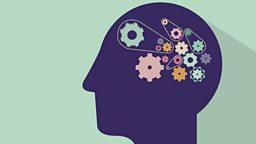 Computers damage our memory,  says study 过度依赖电脑会使记忆力减退