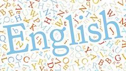 语法:英语中句子的主动与被动语态的变换
