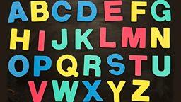 语法:英语中动名词和不定式的运用