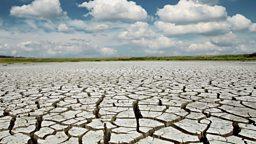 COP21: The economics behind climate change 巴黎气候大会:气候变化背后的经济变化