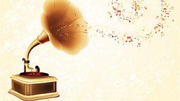 Taylor Swift breaks Grammy record