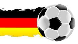 "German football legend investigated 德国""足球传奇""贝肯鲍尔成调查对象"