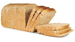 The greatest/best thing since sliced bread 非常好的发明