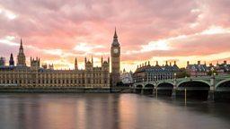 Top UK museums 2015英国最热博物馆