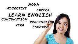 语法:常见名词与介词的固定搭配