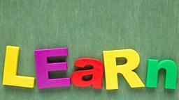 语法:动词和介词的惯用搭配