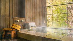 Sweat it out – in a bath! 泡热水澡等于做运动