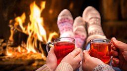 Hygge: the secret to a happy winter 享受快乐冬天的秘密是什么?