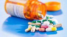 健康:看懂服药说明需掌握的基本表达