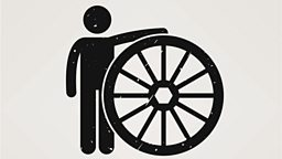 Reinvent the wheel