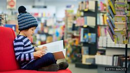 Book sales hit a record as children's fiction  gains in popularity 儿童小说帮助英国图书销量创下新高