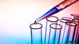 Ovarian cancer drug, fish skin to treat burns 治疗卵巢癌的新药物测试、罗非鱼皮被用于治疗烧伤