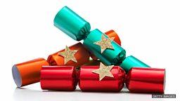 英国圣诞传统知识问答