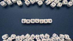 小测验 — 容易拼错的六个英文单词