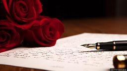 """小测验 — 用英语说""""诗"""""""