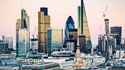 Bloomberg HQ in London wins RIBA architecture prize 彭博欧洲总部大楼获英国皇家建筑师协会年度大奖