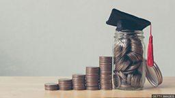 Study: Poorer children receive more education funding 调查发现英国较贫困家庭儿童获得更多教育资助