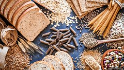 Fibre: 90% aren't eating enough of this lifesaving food 90%的人膳食纤维摄入量不足