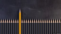 Pencil in 暂定