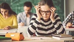 Decline in UK's modern language teaching 现代语言教学在英国走下坡路