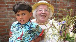 "Series 2: 15. Honu's Great Granny<span class=""tvip-hide""> Comes To Visit</span><span aria-hidden=""true"">...</span>"