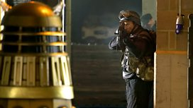 Image for Dalek
