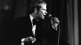 Image for Long John Baldry