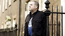 Image for Chris Moyles