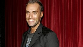 Image for Calum Best: Brought Up by Booze - A Children in Need Special