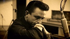 Image for Johnny Cash