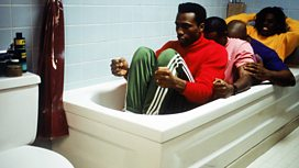 Image for Cool Runnings
