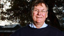 Image for Tim Hunt