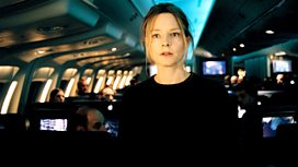 Image for Flightplan