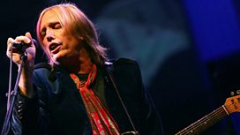 Image for Tom Petty and the Heartbreakers: Runnin' Down a Dream