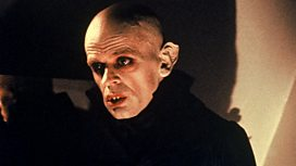Image for Nosferatu the Vampyre