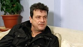Image for Les McKeown