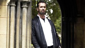 Image for Rupert Everett