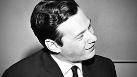 Image for The Brian Epstein Story