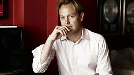 Image for Jason Donovan