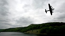 Image for Dambusters Declassified