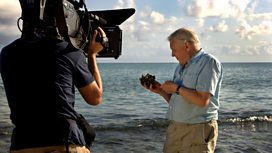 Image for Attenborough's Journey