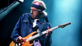 Image for Mark Knopfler: A Life in Songs