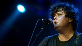 Image for Ron Sexsmith: Love Shines