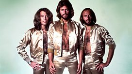 Image for Bee Gees: In Our Own Time