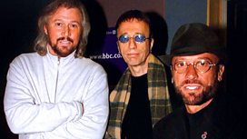 Image for Bee Gees Special