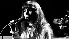Image for The Carpenters at the BBC