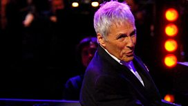 Image for Burt Bacharach... This Is Now