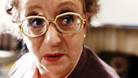 Image for Thora Hird Tribute