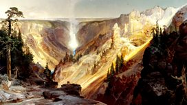 Image for Yellowstone