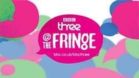 Image for Three @ The Fringe